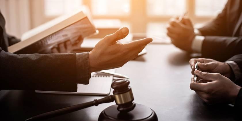 İşe İade Davası ve 7036 Sayılı Kanunun Getirdiği Önemli Değişiklikler