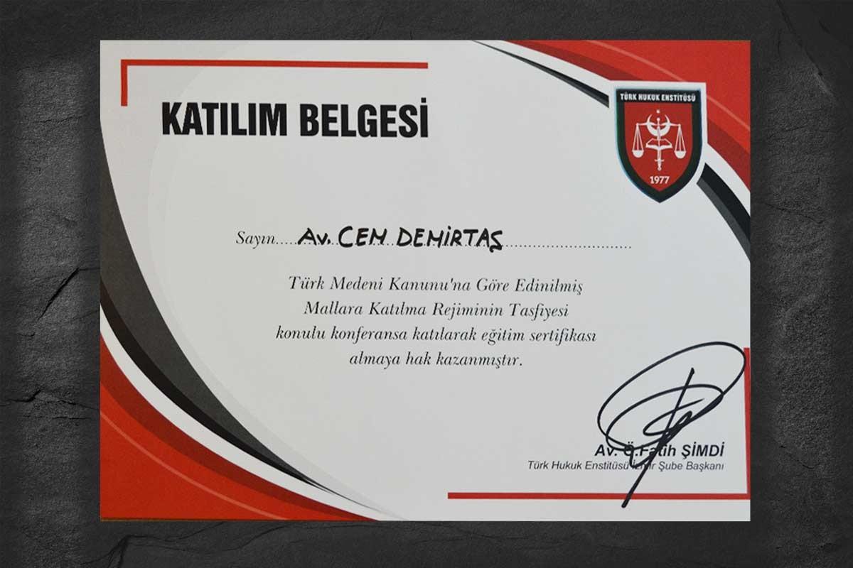 türk-hukuk-enstitüsü
